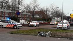 Aanrijding in Dokkum geen moord of doodslag