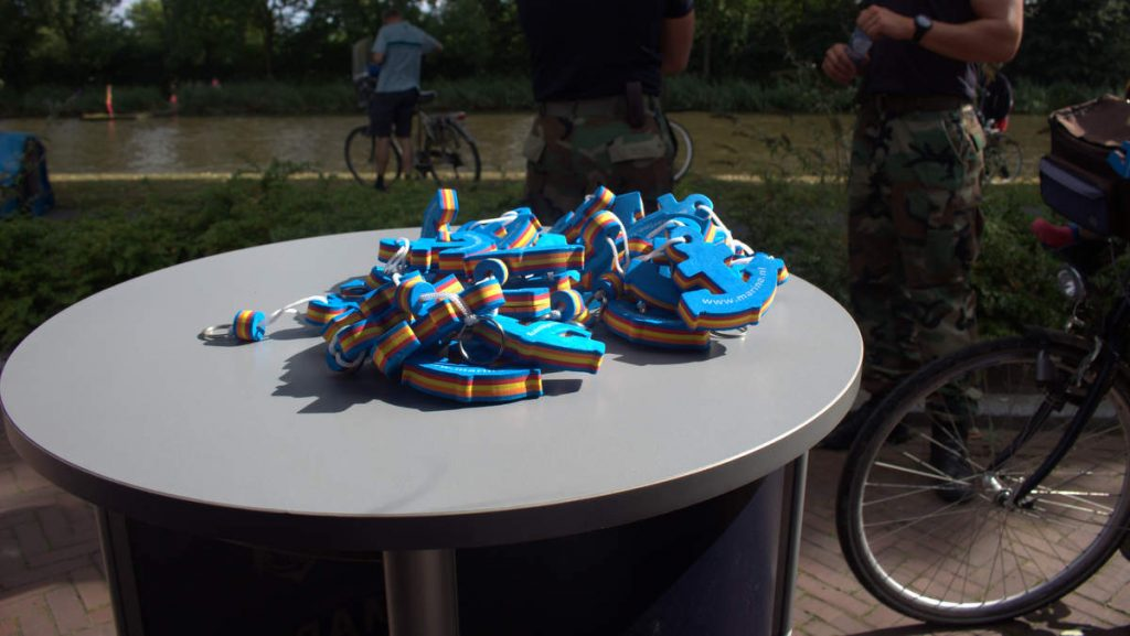 vloot nederlandse marine