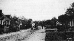 1865 Aldwâld Foarwei