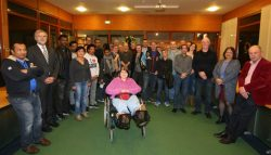 Bijeenkomst nieuwe inwoners Kollumerland
