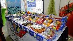 Meer info en foto's op www.rtvnof.nl