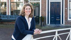 Esther Hanemaaijer meeste voorkeursstemmen van Friesland
