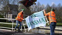 Meer info & foto's op www.rtvnof.nl