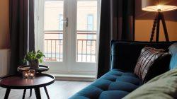 Bed&Breakfast in binnenstad Dokkum open