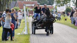 Meer info & veel foto's www.rtvnof.nl