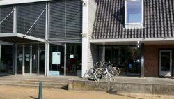 Wereldwinkel in Kollum is verhuisd