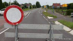 Meer foto's: www.rtvnof.nl