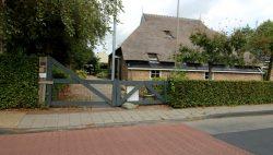 Voor meer info op www.rtvnof.nl