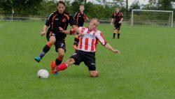 Meer foto's & uitslag op www.rtvnof.nl