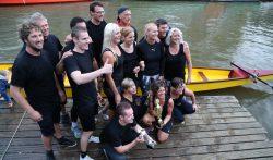 Meer informatie en foto's op www.rtvnof.nl