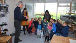 Meer foto's & info op www.rtvnof.nl