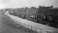 1935 Moddergat