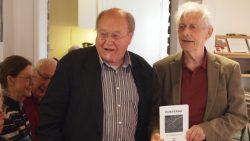 Stichting Klooster Claerkamp sluit seizoen af met boekpresentatie
