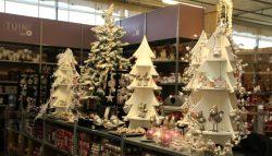 De mooiste kerst vindt u bij TUIN!