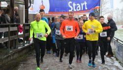 Info op www.rtvnof.nl