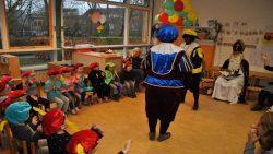Meer foto's op www.rtvnof.nl