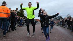 Kij voor meer foto's op www.rtvnof.nl