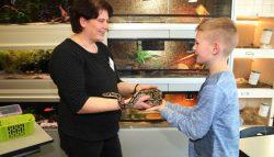 Meer foto's & info: www.rtvnof.nl
