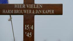 Kijk voor veel meer foto's op www.rtvnof.nl