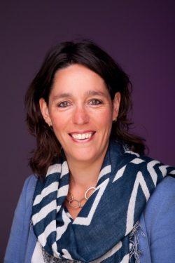 Silvia Vuist benoemd tot directeur Talant
