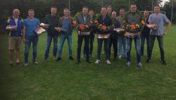 Uitslag op www.rtvnof.nl