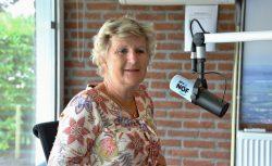 Tineke Vogels over veertig jaar onderwijs
