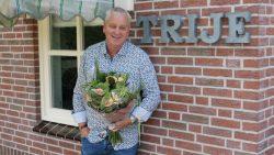 Kijk voor de video op www.rtvnof.nl