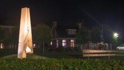 Kollumerzwaag en Veenklooster vieren hun tweejaarlijks dorpsfeest