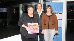 Meer info op www.rtvnof.nl
