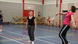 Foto's & info op www.rtvnof.nl