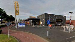 Jumbo Dokkum sluit filiaal aan Rondweg