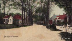 1908 Buitenpost Westkant