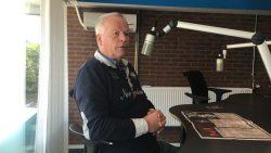 Cor Hellinga vertelde over de Kollumer Katdagen