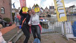 Kijk voor meer foto's op rtvnof.nl
