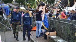 Meer foto's en video op www.rtvnof.nl