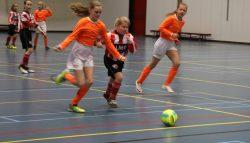 Uitslag op www.rtvnof.nl bij de sport