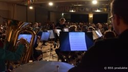 Marianne Folbert, Maestro van Ternaard