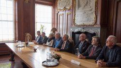 Dantumadiel en Noardeast-Fryslân bekrachtigen samenwerking