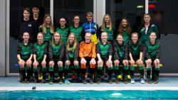 Spetter Zwemopleidingen trotse sponsor FC Birdaard MO-15
