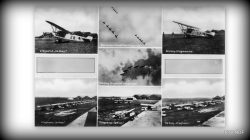 Vliegkamp de Kooy Den Helder