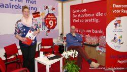 Achtste Expo in Driezum-Wâlterswâld