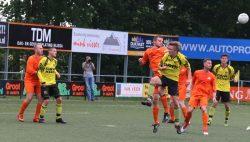 Foto's & verslag op www.rtvnof.nl