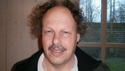 Lieuwe Sytsma lijsttrekker CDA Noardeast-Fryslân