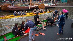 Meer foto's op onze website www.rtvnof.nl