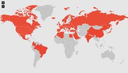 Recordaantal kijkers voor tv-registratie Admiraliteitsdagen