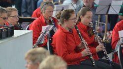 Meer foto's, info en een video op www.rtvnof.nl