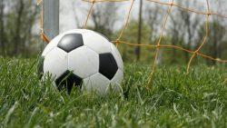 Penalty beslist SC Bolsward-Geel Wit