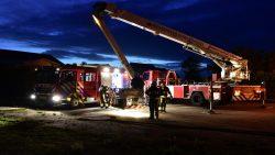 Meer foto's en informatie: www.rtvnof.nl