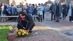 Meer informatie en foto's: ww.rtvnof.nl