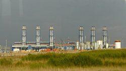 ELP-NEF: Woningen moeten op aardgas aangesloten kunnen blijven